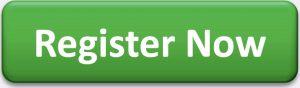 Green Register Now Button